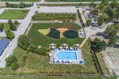 adriabella-tenuta-regina-agriturismo-fs-2019-foto-panoramica-piscina-8-1800x1200