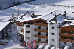 Hotel Testerhof