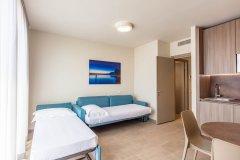 hotel per famiglie vicino al lago di garda