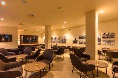 alberghi con miniclub per bambini sul lago di garda