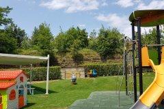 hotel per bambini sul lago di garda
