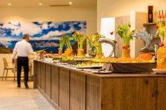hotel con attività per famiglie sul lago di garda