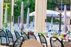 hotel con servizi per famiglie sul lago di garda