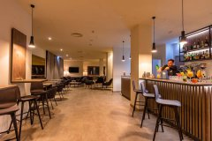alberghi con attività per famiglie sul lago di garda