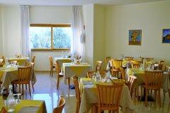 hotel pensione completa (2)