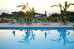 hotel piscina (3)