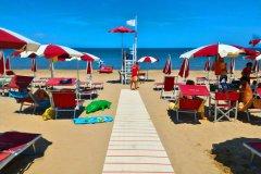 hotel spiaggia (7)