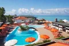 piscina_dal_alto_trevi