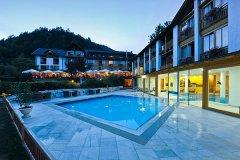 hotel urbani austria