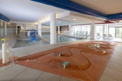 family hotel a cavalese