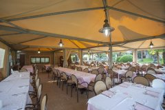 family hotels a salerno