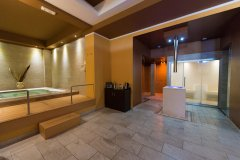 hotel per famiglie a capo vaticano