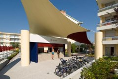 Villaggio-Planetarium-Resort-5