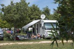 Bi village camping (12)