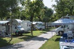 camping con attività per bambini a caorle