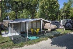 camping con servizi per bambini a caorle
