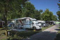 campeggi con servizi per bambini vicino a jesolo
