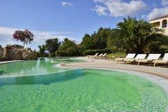 hotel con miniclub per bambini a golfo aranci olbia