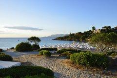 vacanze con bimbi a golfo aranci olbia
