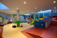 hotel con attività per bambin in alto adige