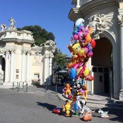 eventi e musei a roma per famiglie