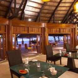 resort di lusso per famiglie alle maldive