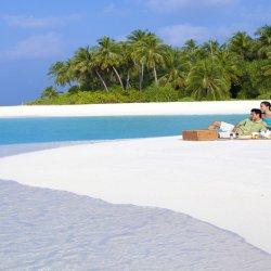 resort per famiglie alle maldive