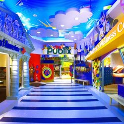 downtown-miami-miami-childrens-museum-kidscape-interior-ms