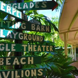 jungle-island-street-sign-1-ms