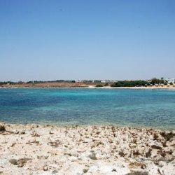 hotel famiglie cipro