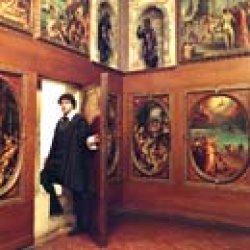 museo dei ragazzi palazzo vecchio firenze