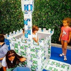 attività per bambini musei firenze