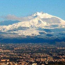 vulcano-etna
