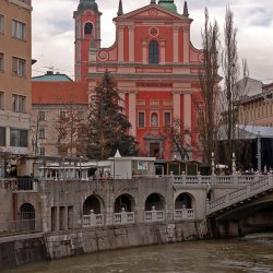 hotel-famiglie-slovenia_1
