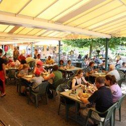 swissminiatur parco per famiglie svizzera
