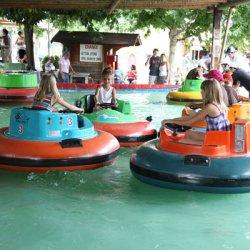 swissminiatur parco bambini svizzera