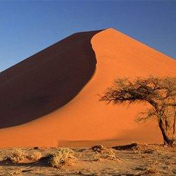 viaggio per bambini in namibia