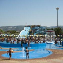 water paradise 2