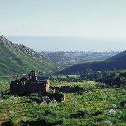 desierto-monasterio-viejo