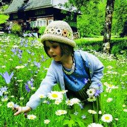 vacanza per bambini in germania nella foresta nera
