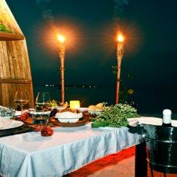 family hotels alle maldive