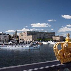 ola_ericson-the_royal_palace-722