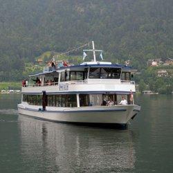 vacanze per famiglie carinzia austria