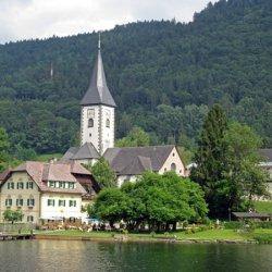 hotel carinzia austria
