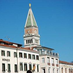 hotel per famiglie consigliati per il carnevale di venezia 2015