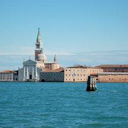 famiy hotel per bambini consigliati per il carnevale di venezia 2015