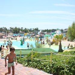 vacanza in catalunya con i bambini