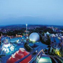 parchi tematici per bambini in germania