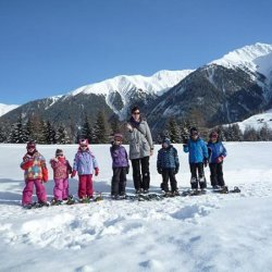 swiss family hotels davos