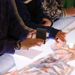 museo archeologico bambini bolzano